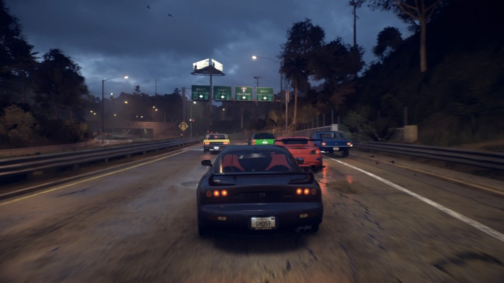 Need for Speed™_20151226152422