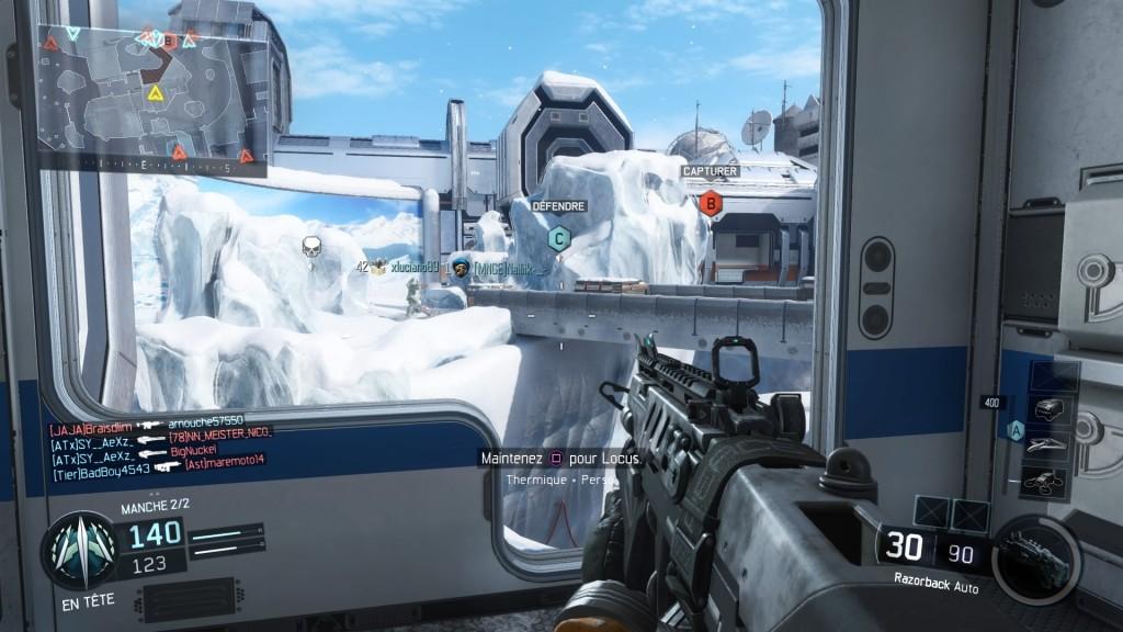 Call of Duty®: Black Ops III_20160209132722