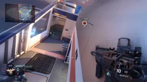 Call of Duty®: Black Ops III_20160209192649
