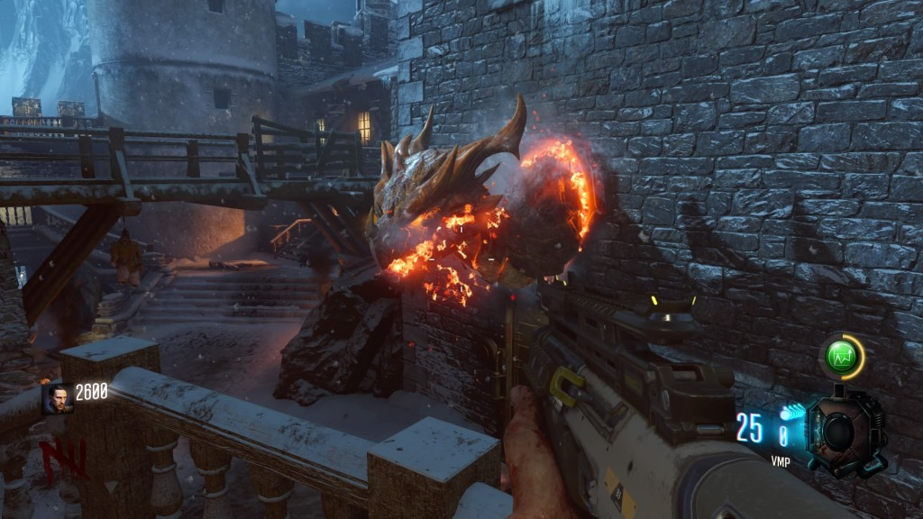 Call of Duty®: Black Ops III_20160210135938