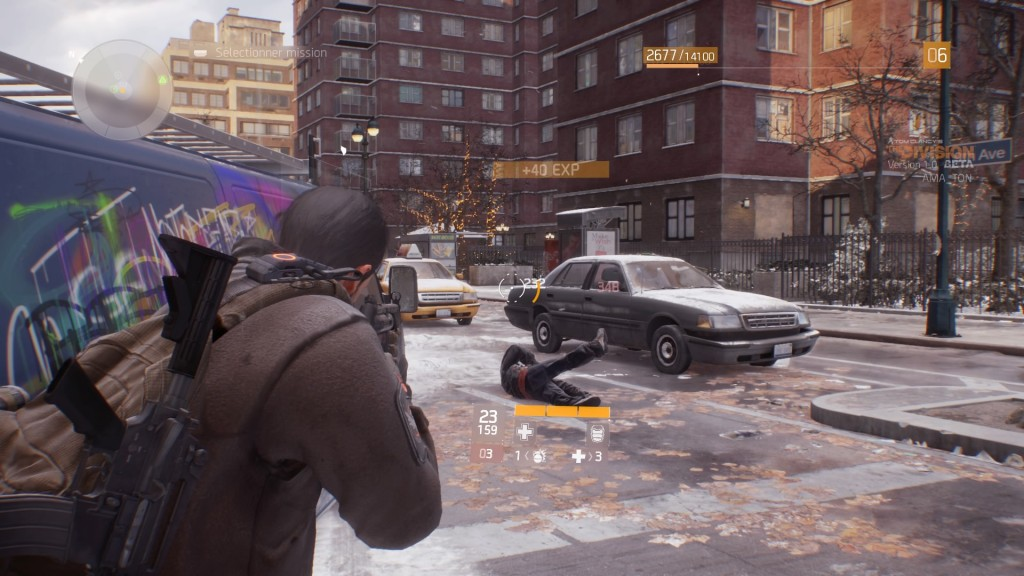 Tom Clancy's The Division™ Beta_20160201224512