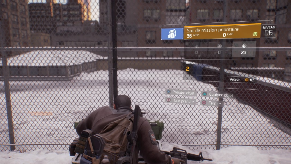 Tom Clancy's The Division™ Beta_20160201224809