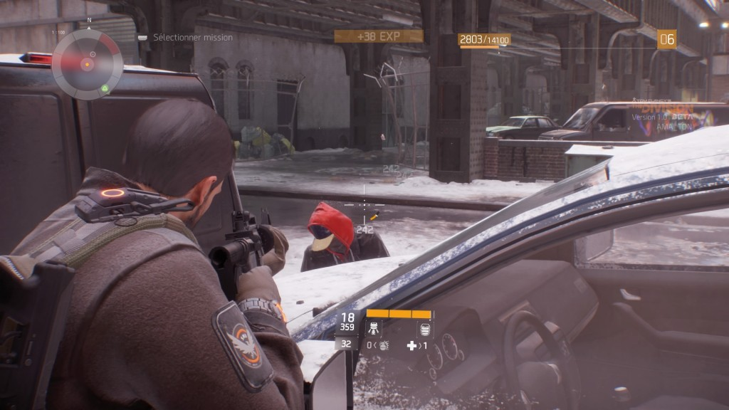 Tom Clancy's The Division™ Beta_20160201225108