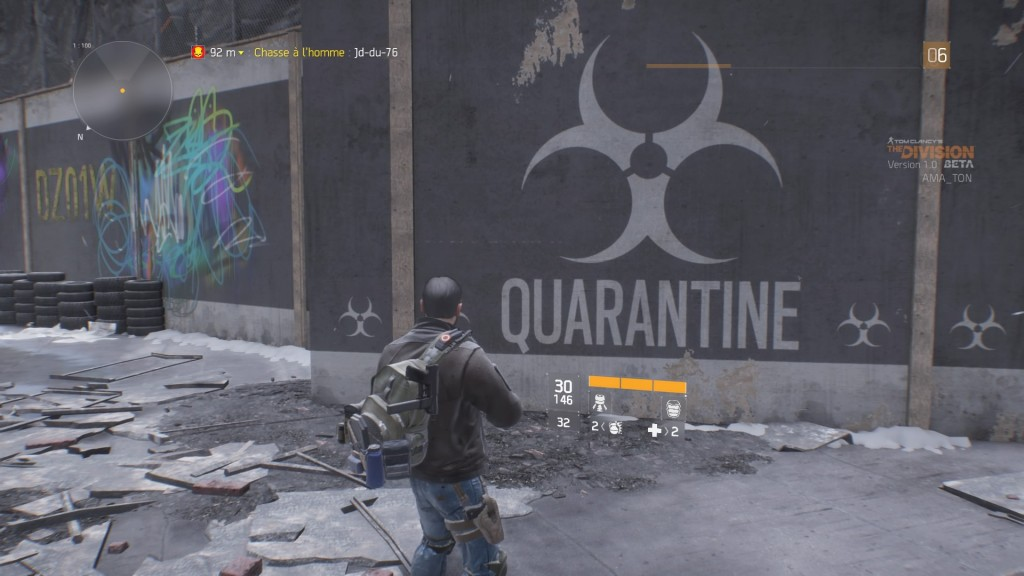 Tom Clancy's The Division™ Beta_20160201235136