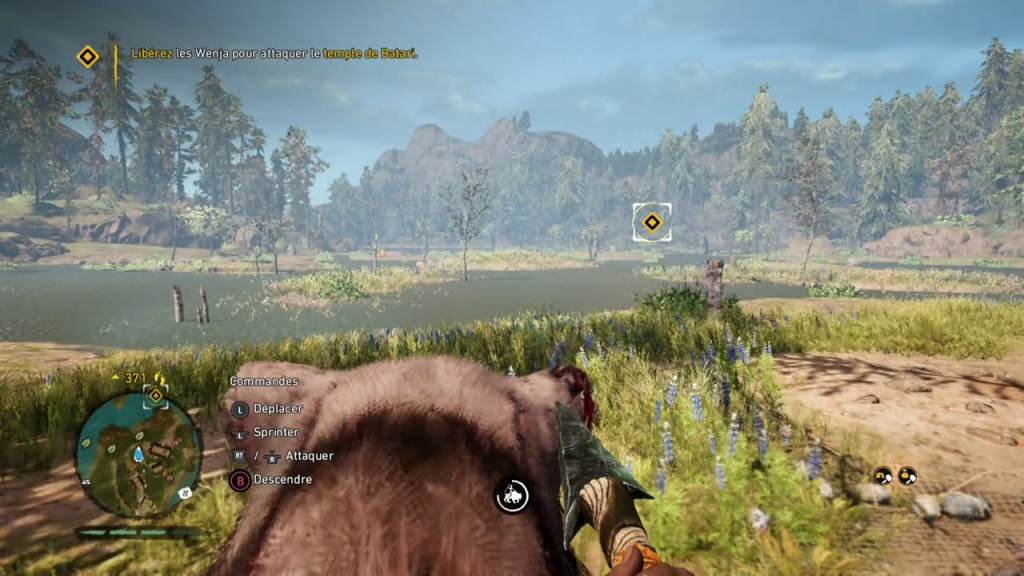 far_cry_primal_essentielactu_test_wenja_00