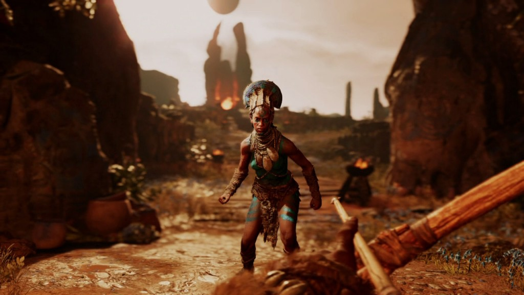 far_cry_primal_essentielactu_test_wenja_01