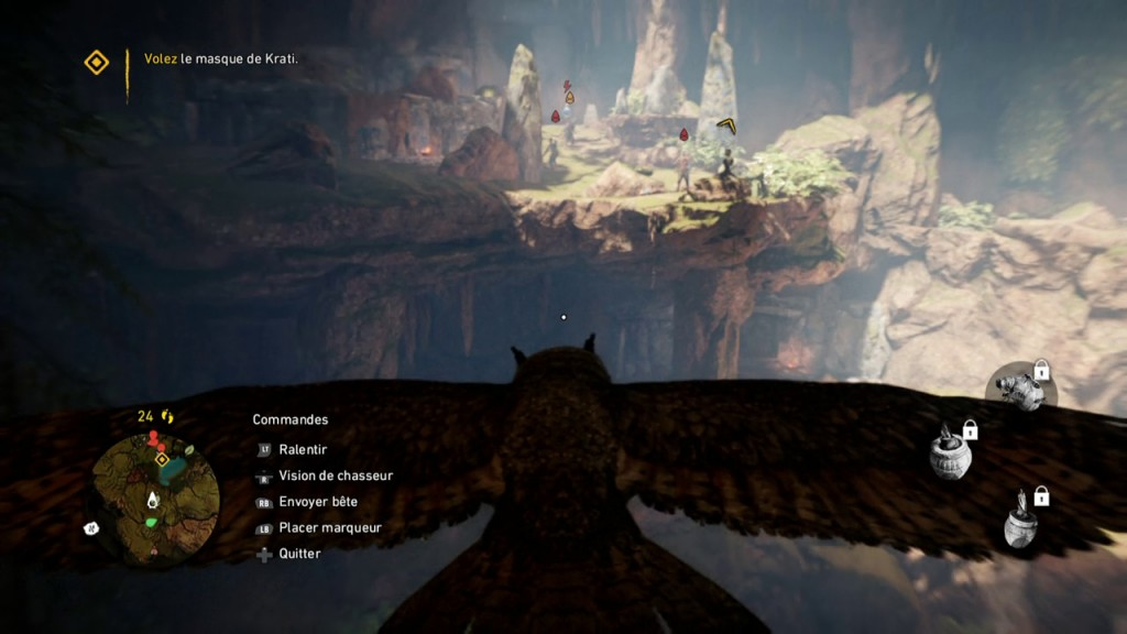 far_cry_primal_essentielactu_test_wenja_02