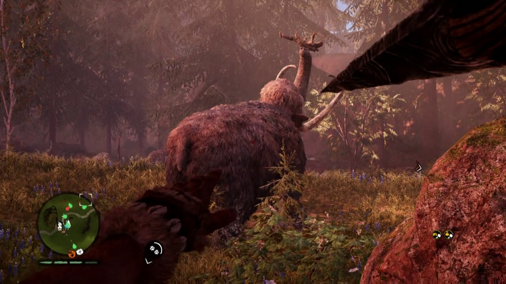 far_cry_primal_essentielactu_test_wenja_03