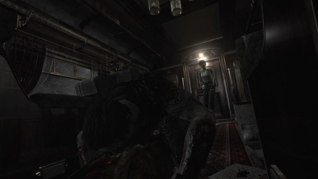 Resident Evil 0_20160202191018