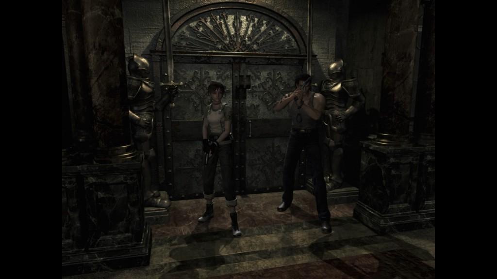 Resident Evil 0_20160202195136