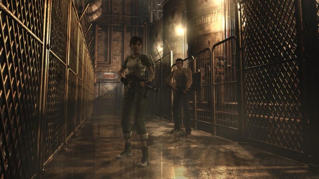 Resident Evil 0_20160202192049