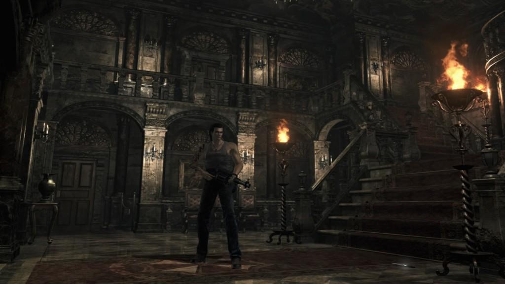 Resident Evil 0_20160201185136