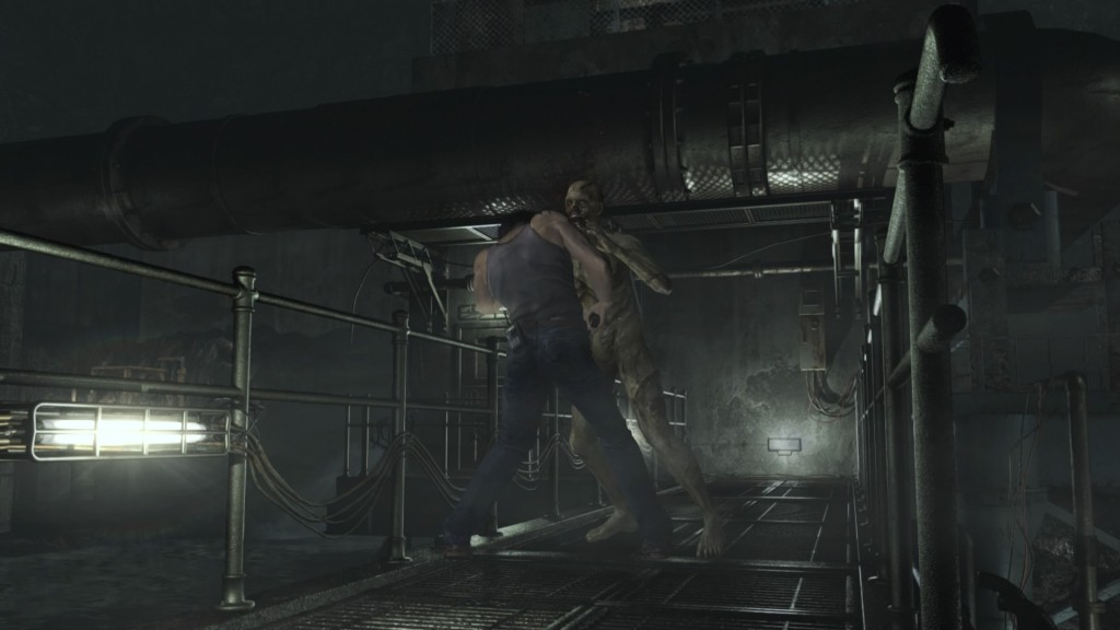 Resident Evil 0_20160202192848