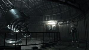 Resident Evil 0_20160201185225