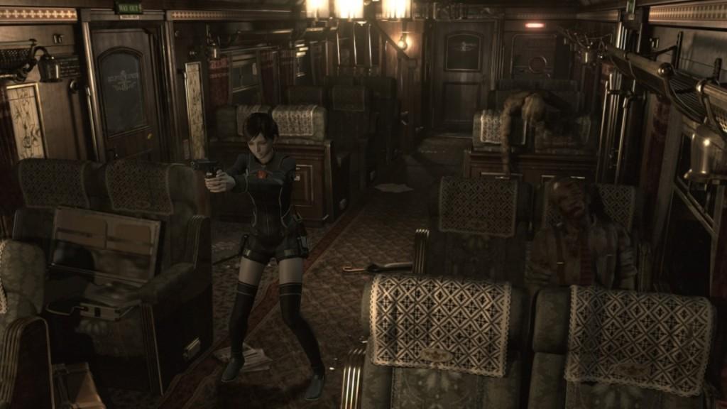Resident Evil 0_20160202191422