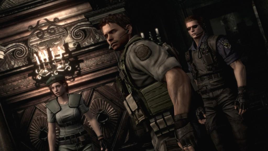 Resident Evil™_20160130153705