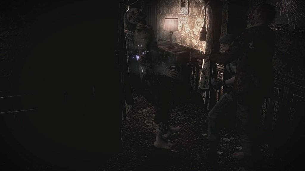 Resident Evil™_20160130002211