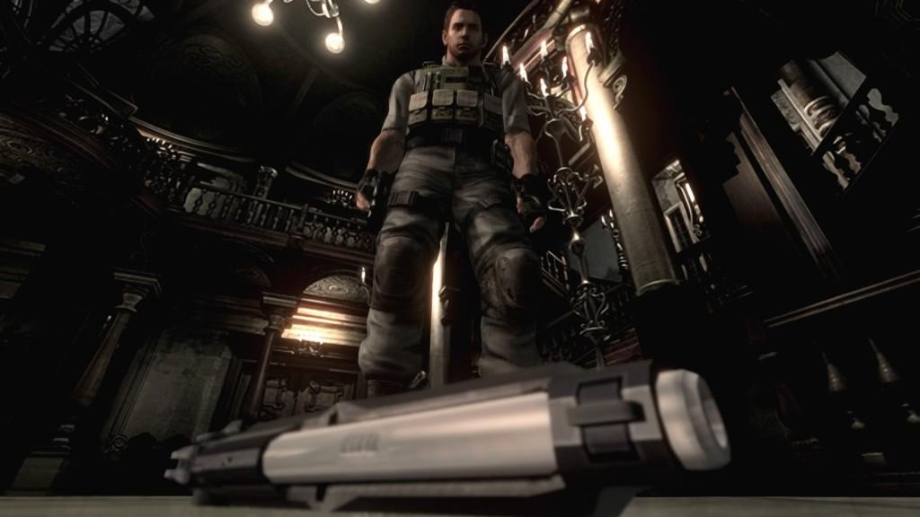 Resident Evil™_20160130170446