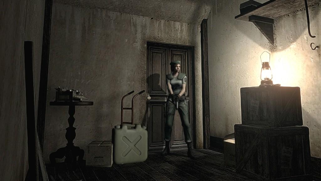 Resident Evil™_20160128164432