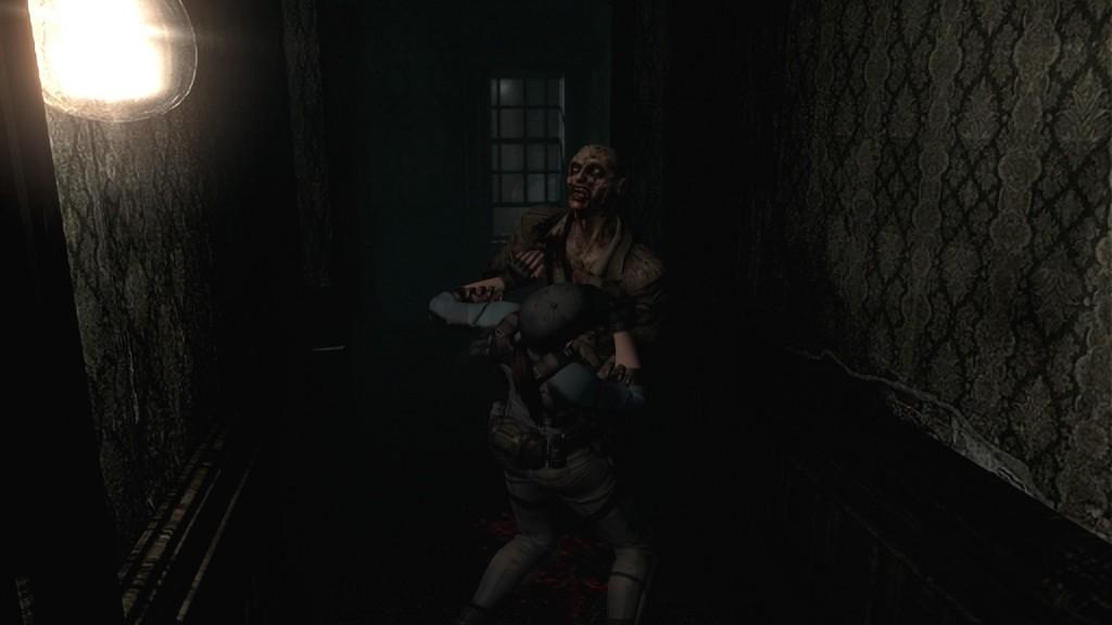 Resident Evil™_20160130165749