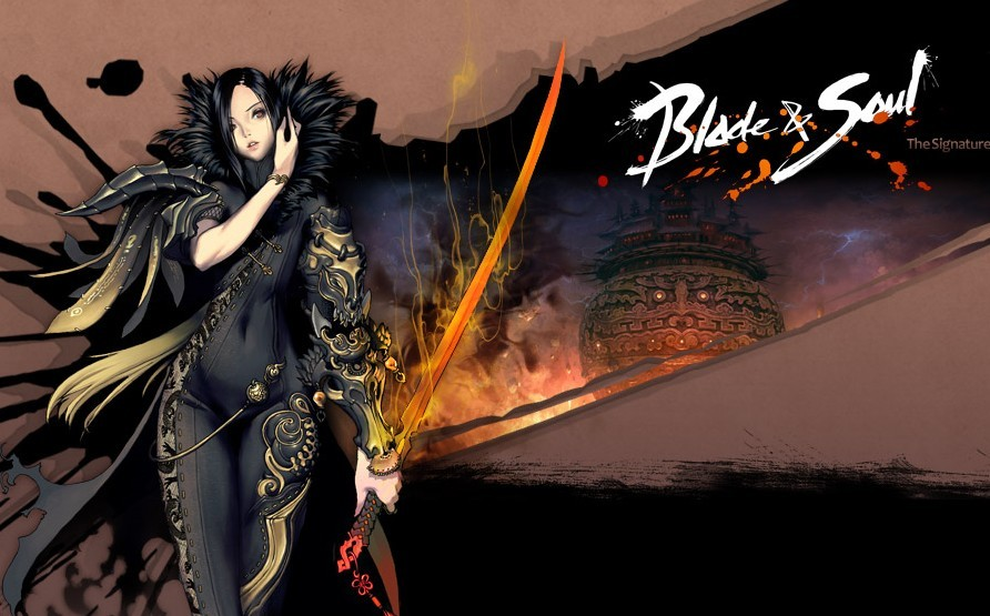 test_Blade_and_Soul_MMORPG_Free_to_Play_essentielactu_00