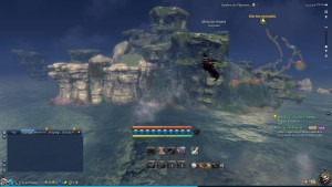 test_Blade_and_Soul_MMORPG_Free_to_Play_essentielactu_01