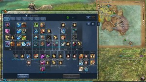 test_Blade_and_Soul_MMORPG_Free_to_Play_essentielactu_02