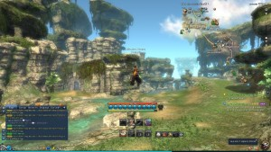 test_Blade_and_Soul_MMORPG_Free_to_Play_essentielactu_03