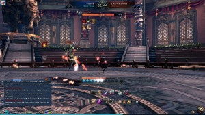 test_Blade_and_Soul_MMORPG_Free_to_Play_essentielactu_05