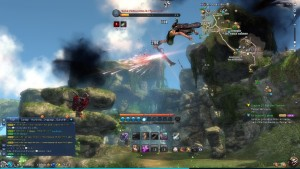 test_Blade_and_Soul_MMORPG_Free_to_Play_essentielactu_06