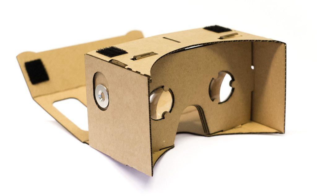 cardboard-essentielactu-casque-vr
