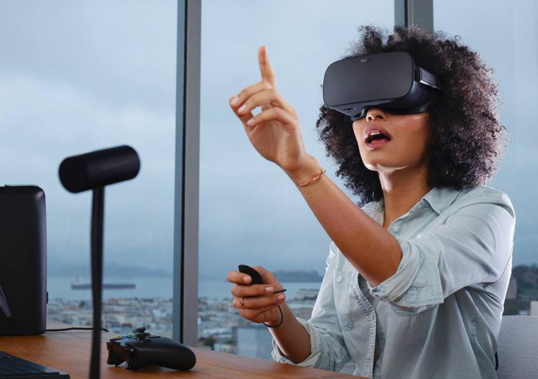 oculus-rift-essentielactu-test-vr