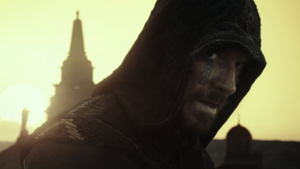 callum_lnch_Aguilar_assassins_creed_michael_fassbender_essentielactu assassin's creed le film