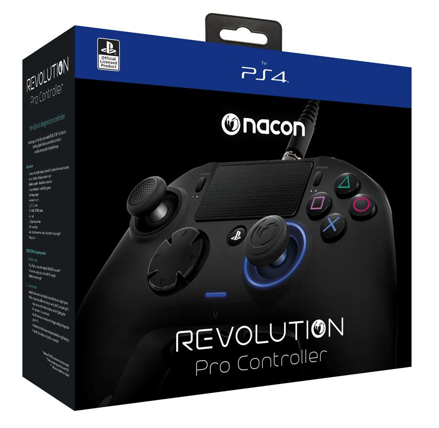 revolution-pro-controller-nacon-essentielactu-00