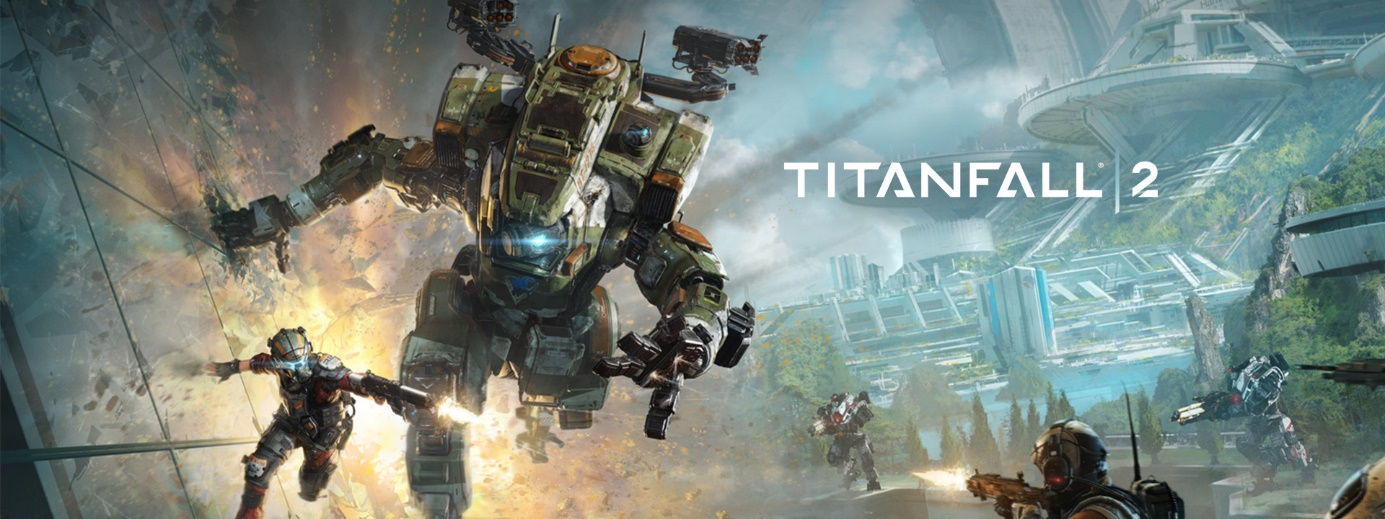 titanfall matchmaking prendre pour toujours