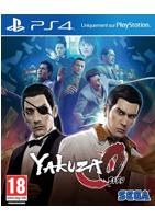 yakuza_0_zero_jeuxvideo_test_essentielactu_cover