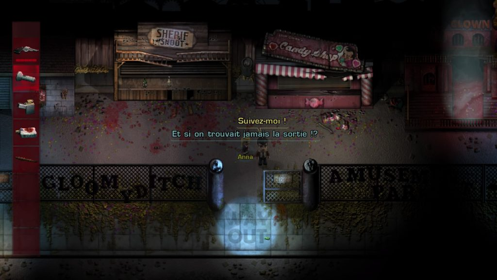 2Dark_test-avis-essentielactu-jeux-video-ps4-xbox-one-003