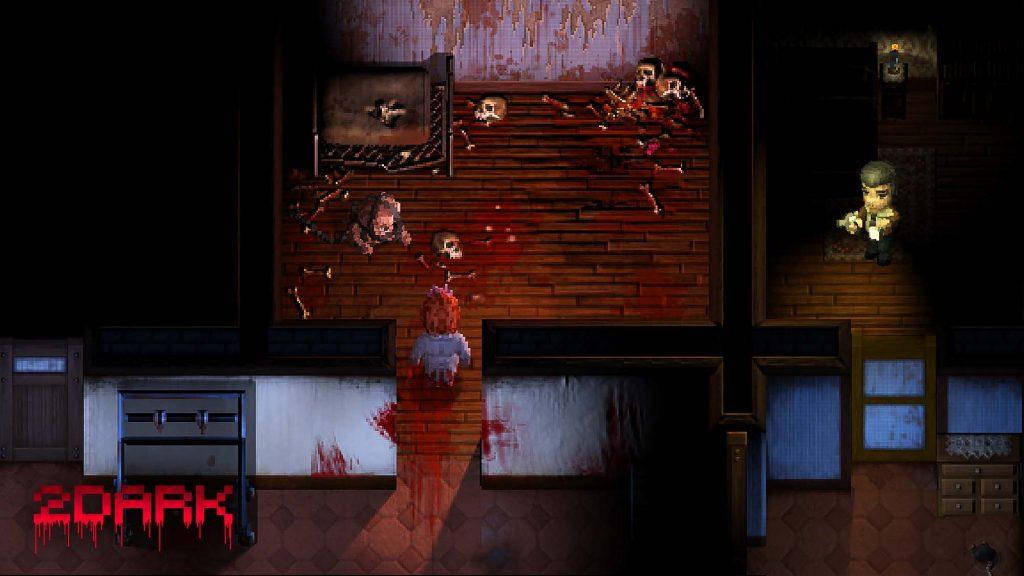 2dark-test-jeux-video-survival-horror-alone-in-the-dark