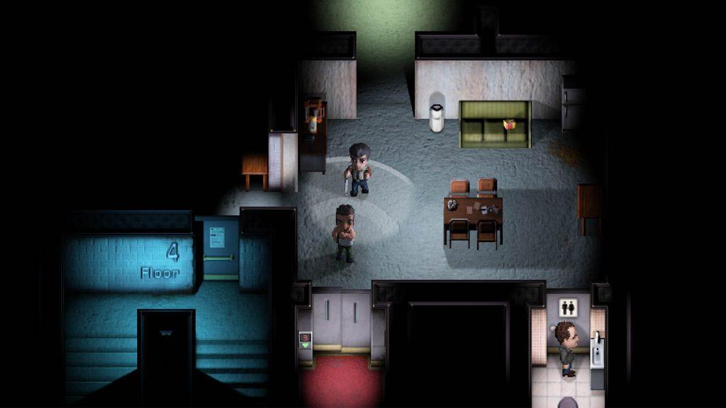 2dark-test-jeuxvideo-infiltration-horreur-tueur-en-serie-essentielactu