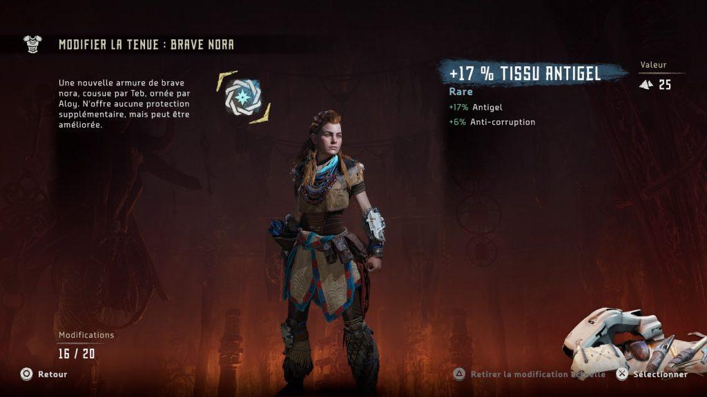 Horizon-Zero Dawn_tenues-ps4-guerrilla-games